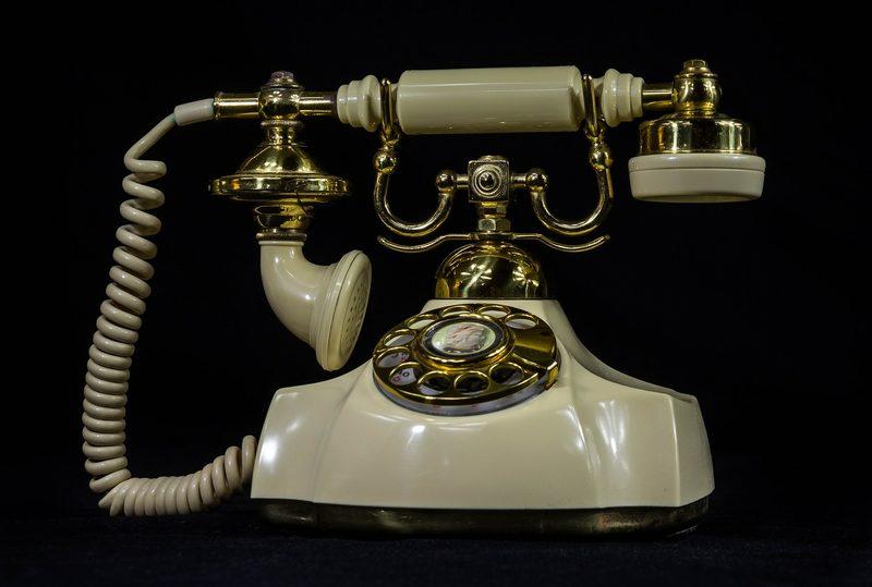 Puhelintulkinta 1h