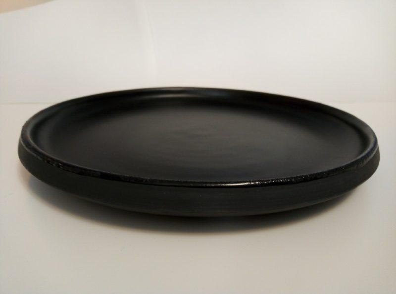 Voileipälautanen 19 cm, Vaidava Eclipse