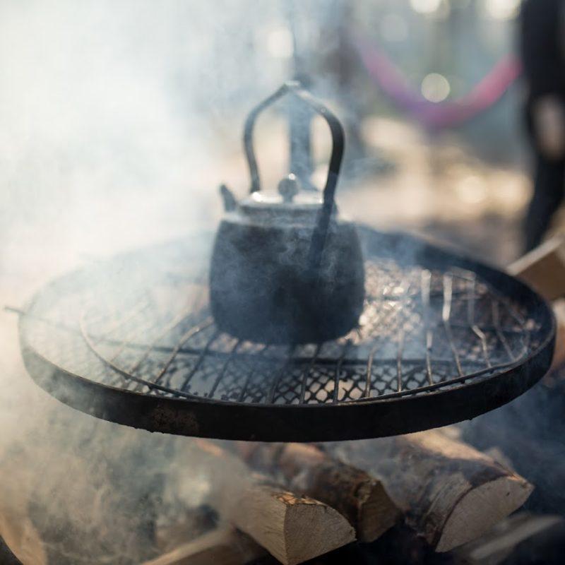 Retki Saimaa Oy - Ohjatut luontoaktiviteetit ja retket