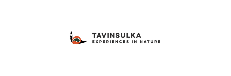 Tavinsulka - Experiences in Nature