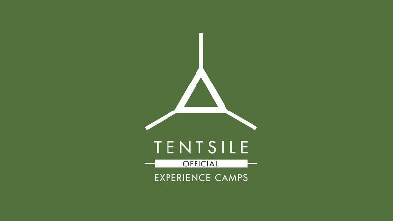 How to become Tentsile Experience Camp