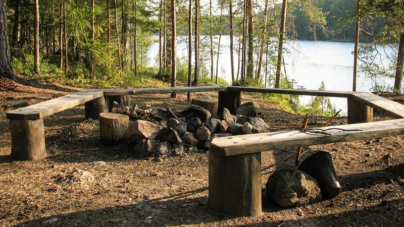 Katajajärvi