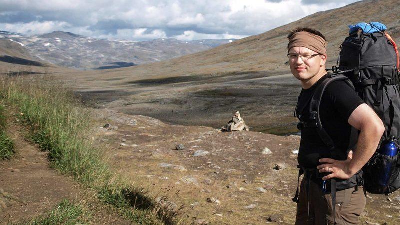 Sami Hänninen
