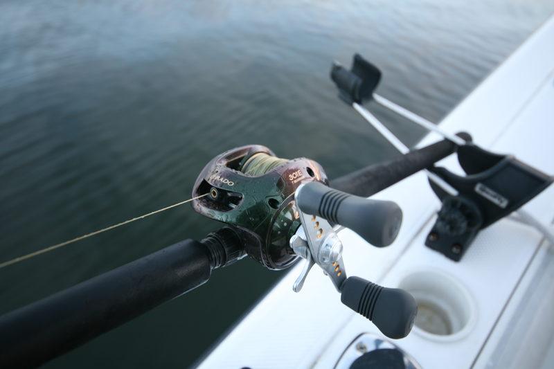 Kalastuslupa - Kalastonhoitomaksu