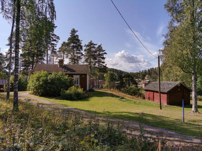 VB 10: Seppä-Mäki