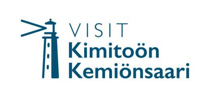 www.Visitkimitoon.fi