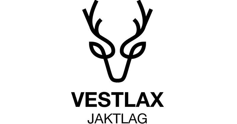 www.vestlaxjaktlag.com