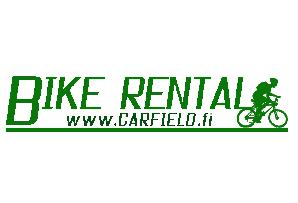 www.carfield.fi