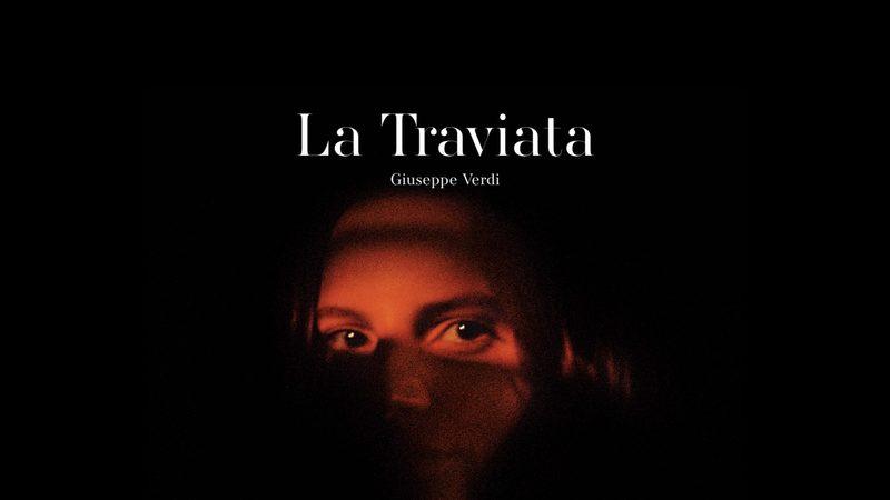 LIVE: La Traviata (Giuseppe Verdi)