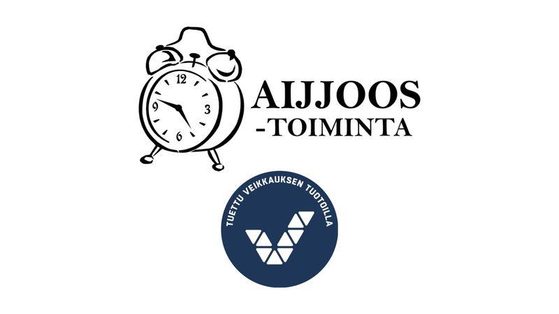 AIJJOOS-LEFFA